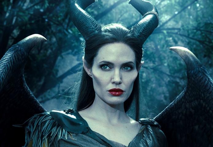 angelina-jolies-maleficent.jpg