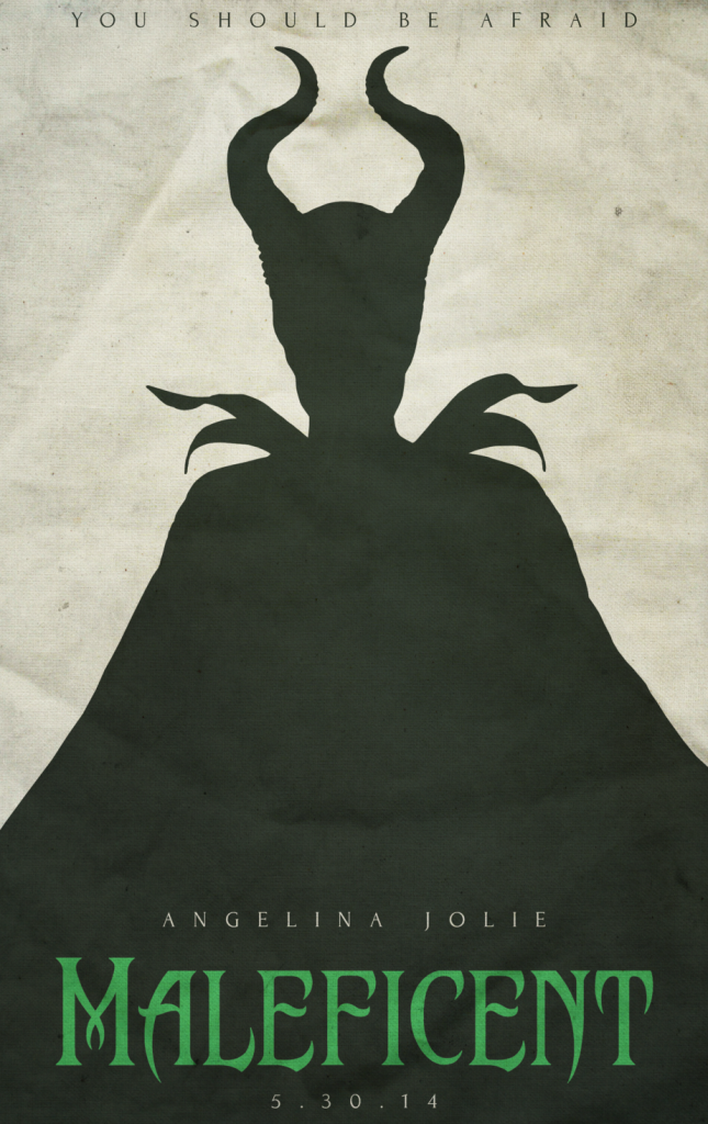 be_afraid___maleficent_poster_by_disgorgeapocalypse-d7by3ad.png