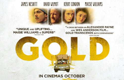 gold-nlb.jpg