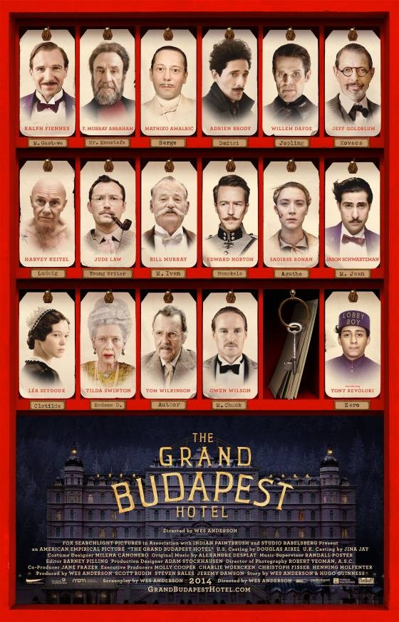 grand_budapest_hotel_poster2_large.jpg