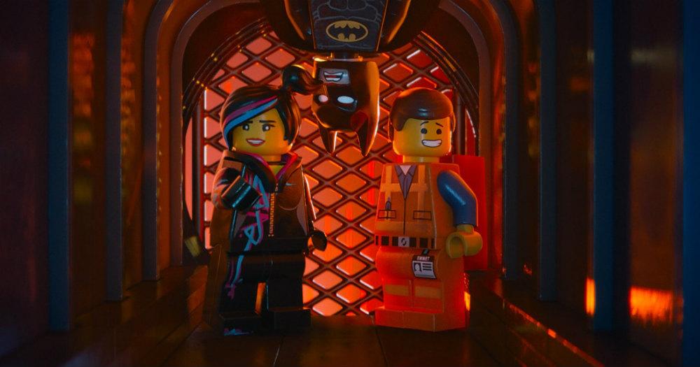 lego-movie-1.jpg