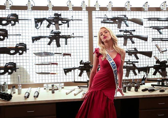 machete-kills-amber-heard.jpeg