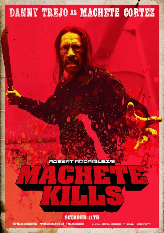 machete_kills_ver17.jpg
