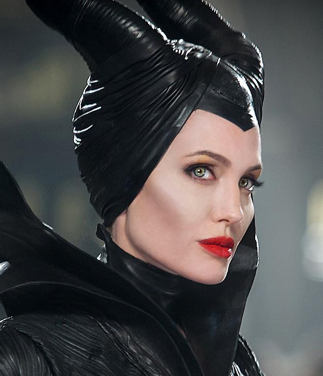 maleficent-angelina-jolie-2014-movie-hd.jpg