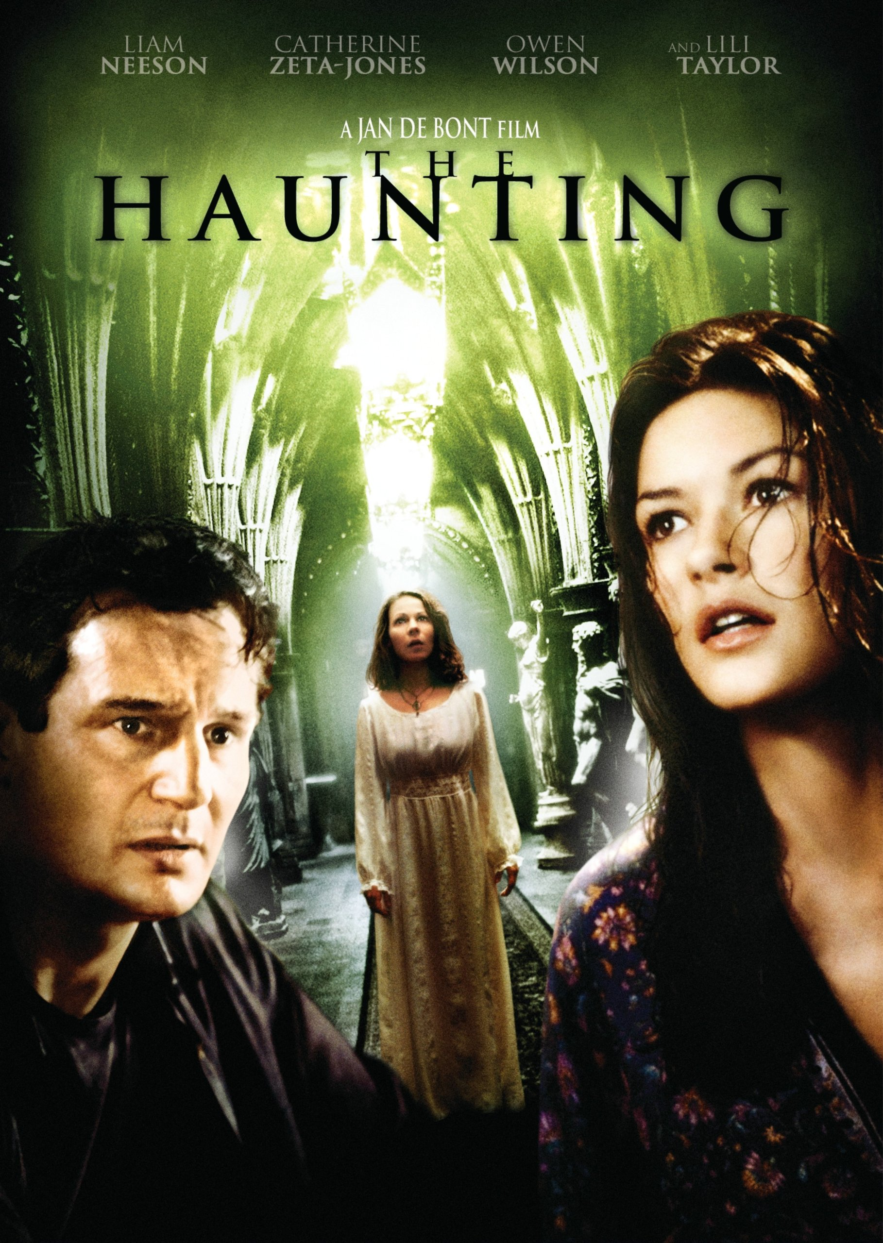 the-haunting-dvd-cover-27.jpg