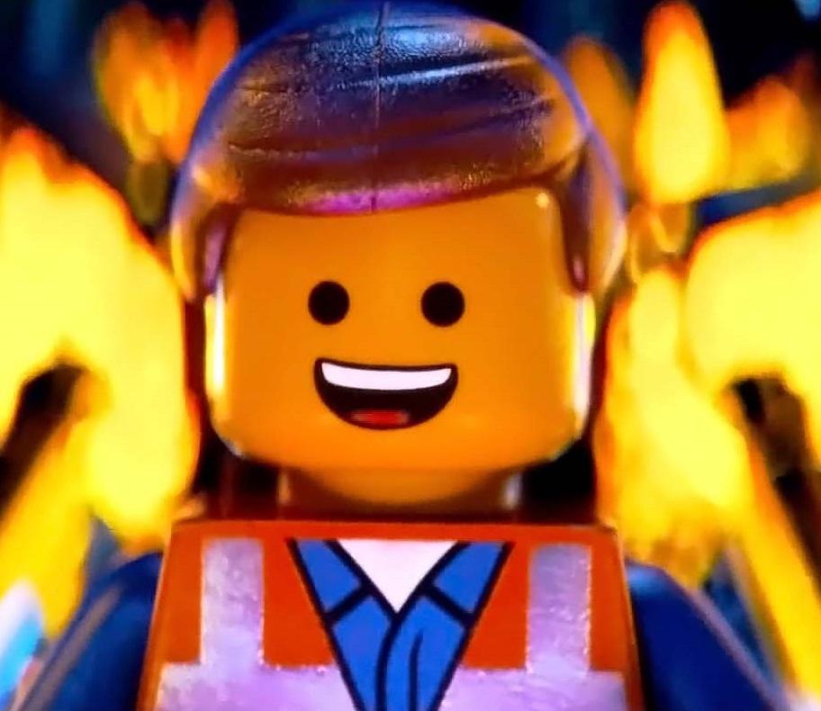 the-lego-movie-movie-poster-30.jpg