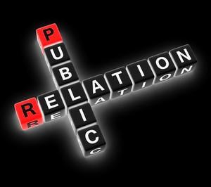 public-relations-PR-cikk.jpg