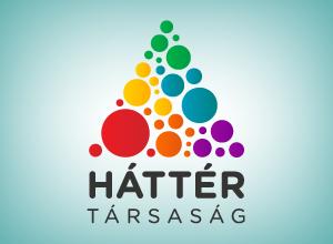 hatter_tarsasag.png