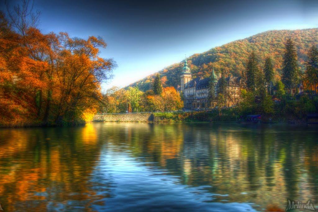 Balastya Hungary  city photos : 20 meseszép magyarországi tó Travel Guide Hungary