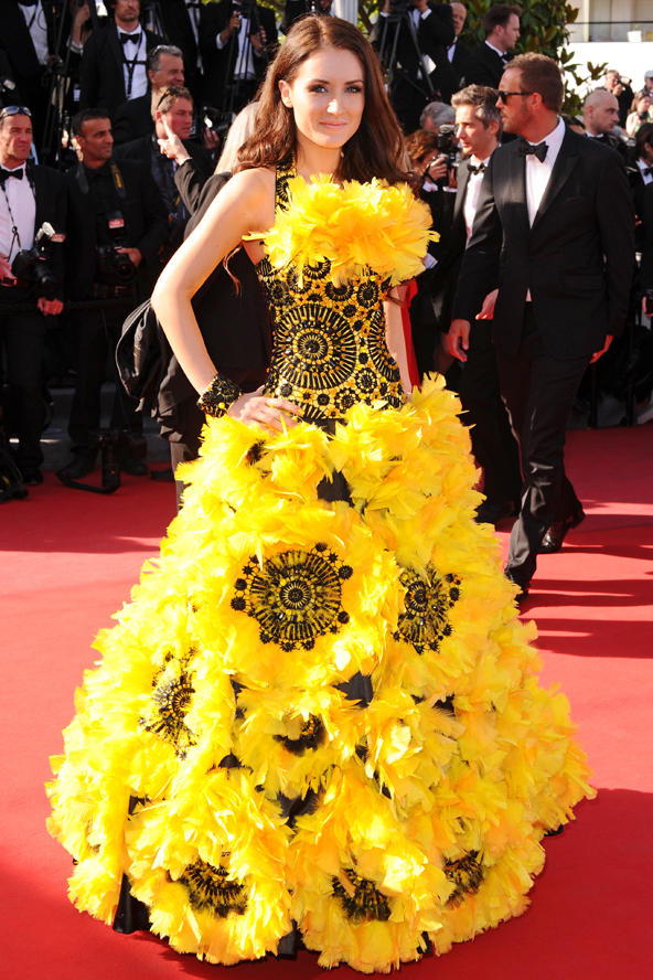12914_cannes-new.jpg