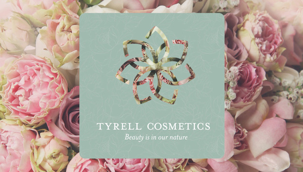 Tyrell.jpg