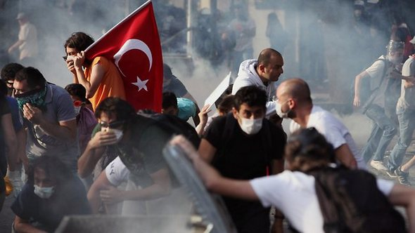 turkey-protest.jpg