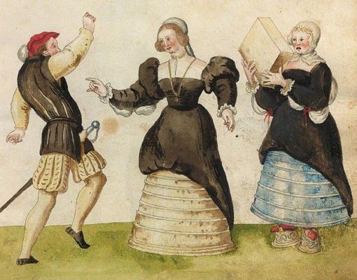 1529_bibliotecanacioinaldeespana.jpg