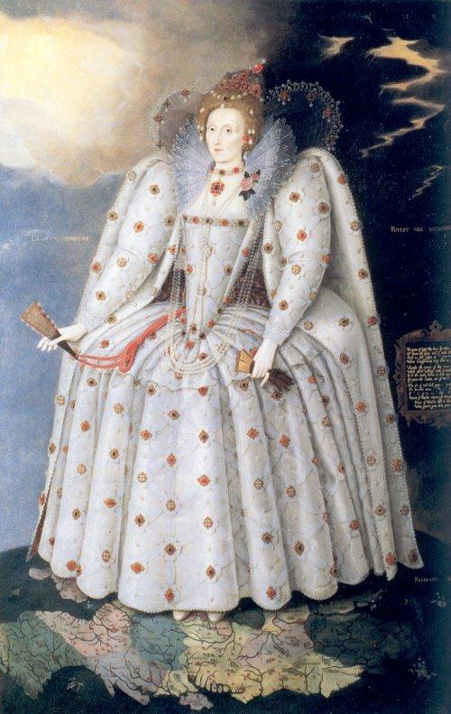 1590s_elizabeth_ditchley.jpg