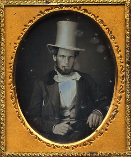 1840s_tophat_szinezett.jpg