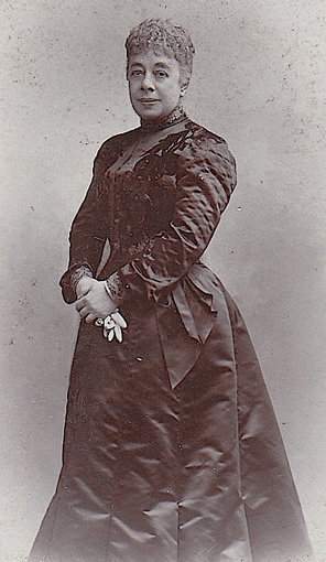 1898-estimated-pauline-2.jpeg