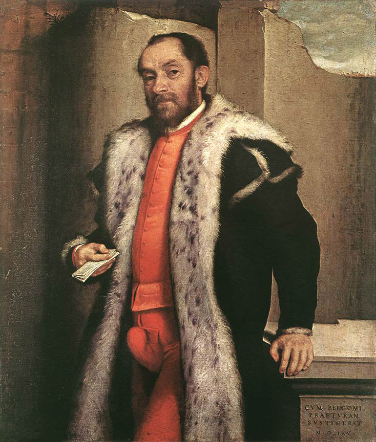 Giovanni_Battista_Moroni_09_kb1565.jpg