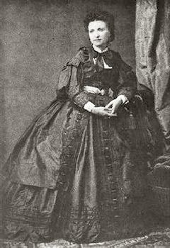 Marieworth_1860_wife.jpg