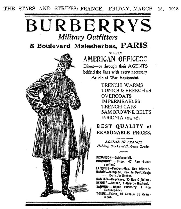 Trench Coat Burberry_0001.jpg