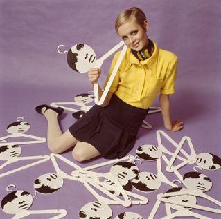 Twiggy-1967.jpg