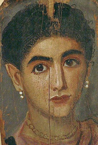 antichi-romani1.jpg