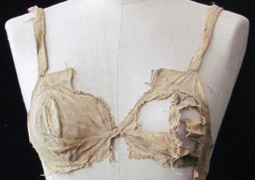 austrian-bra-middle-ages.jpg