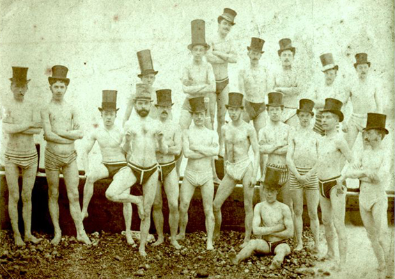 brighton_swimming_club_1863.jpg