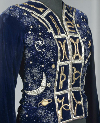 elsa-schiaparelli-zodiac-collection.jpg