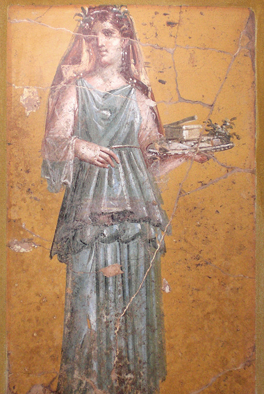 fresco_of_woman_with_tray_in_villa_san_marco.jpg