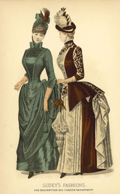 godey_utcai-ruha_1886.jpg