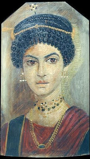 roman_noble_woman_fresco.jpg