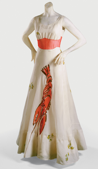 schiaparelli_dali_womans_dinner_dress_1937_homarruha.jpg