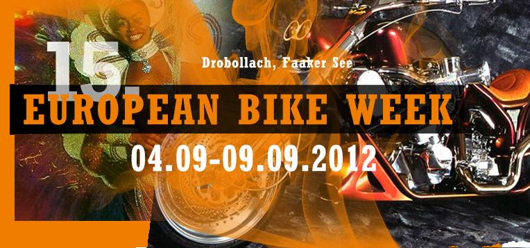 biker_week.png