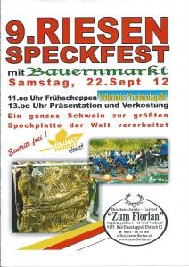 speckfest-212x300.jpg