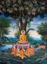 Buddha tanító.jpg