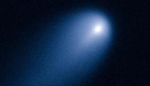 Ison üstökös sz.jpg