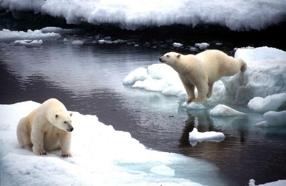 éghajlatváltozás-északi-sarki-jégolvadás.jpg