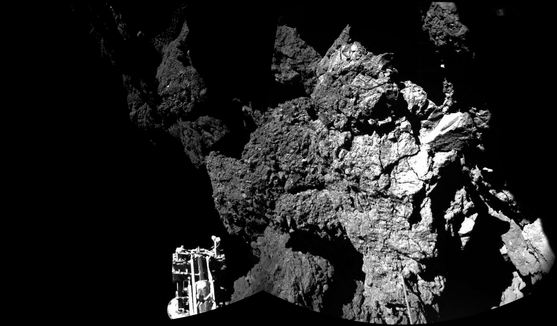 Kiss L. László - Leszállás az üstökösre, forrás ESA blog.jpg