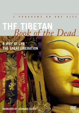 halálközeli-élmények-tibet The_Tibetan_Book_of_the_Dead_(1994).jpg
