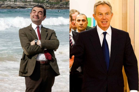 humor-Mr-Bean-Rowan-Atkinson-Tony-Blair.jpg