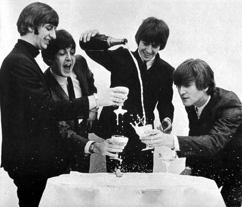 the-beatles-byrobertwhitaker252822529.jpg