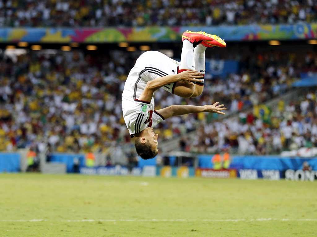 world-cup-brazil-2014-Klose.jpg