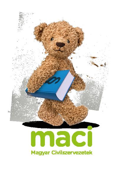 maci_allo_logo_23.png