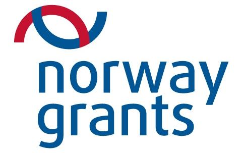 norway_grants_jpg_1.jpg