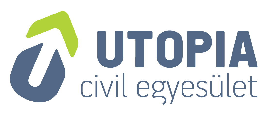 utopia_logo_130118_final_hun.jpg