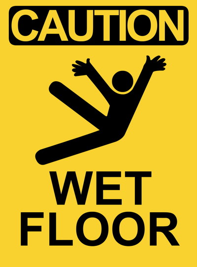 Caution wet floorRES.jpg
