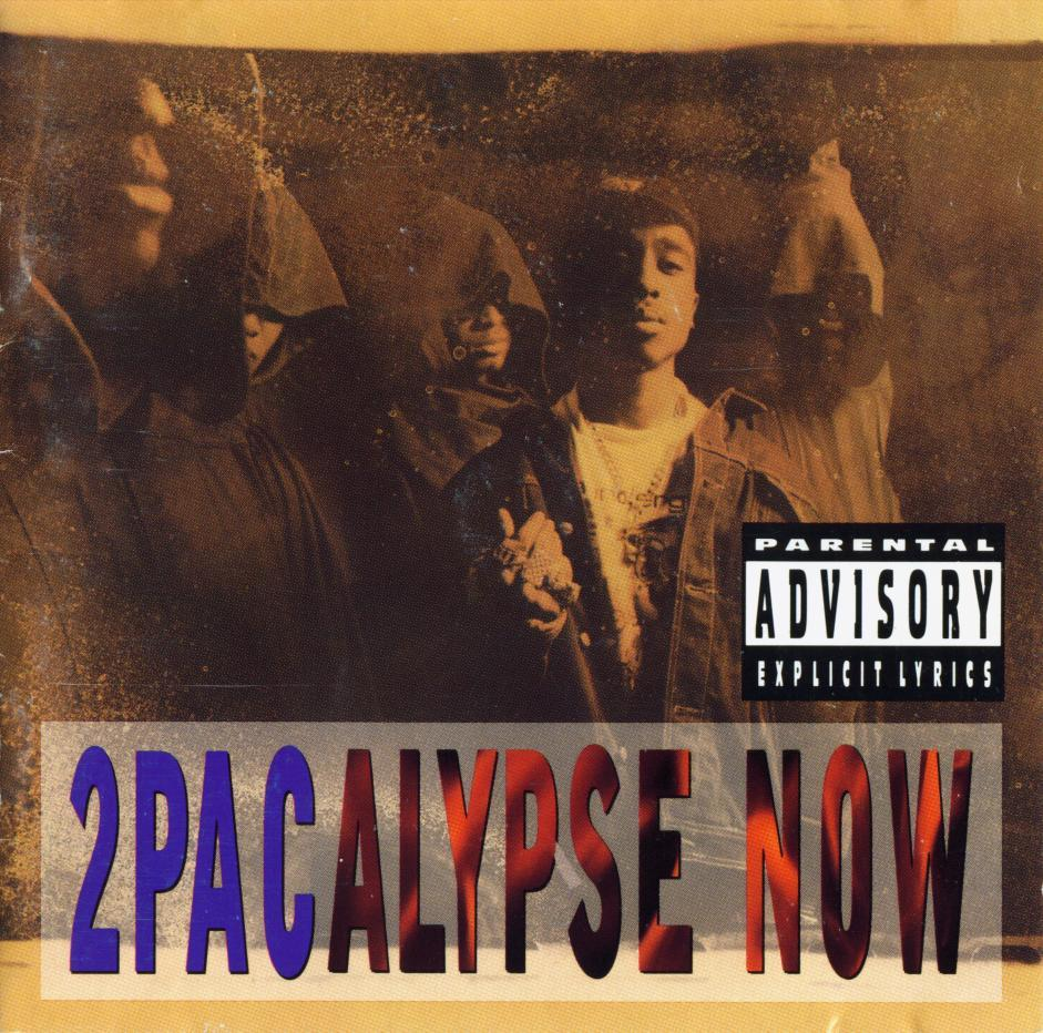 00-2pac-2pacalypse_now_1991-front.jpg