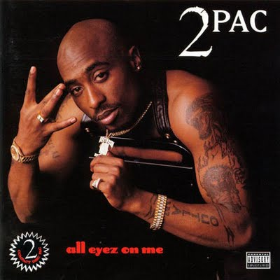 2pac_all_eyez_on_me_1996_cover.jpg