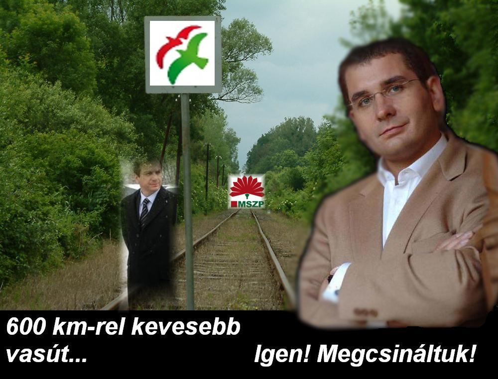 http://m.cdn.blog.hu/tu/turoczi/image/igen%20vonat.jpg