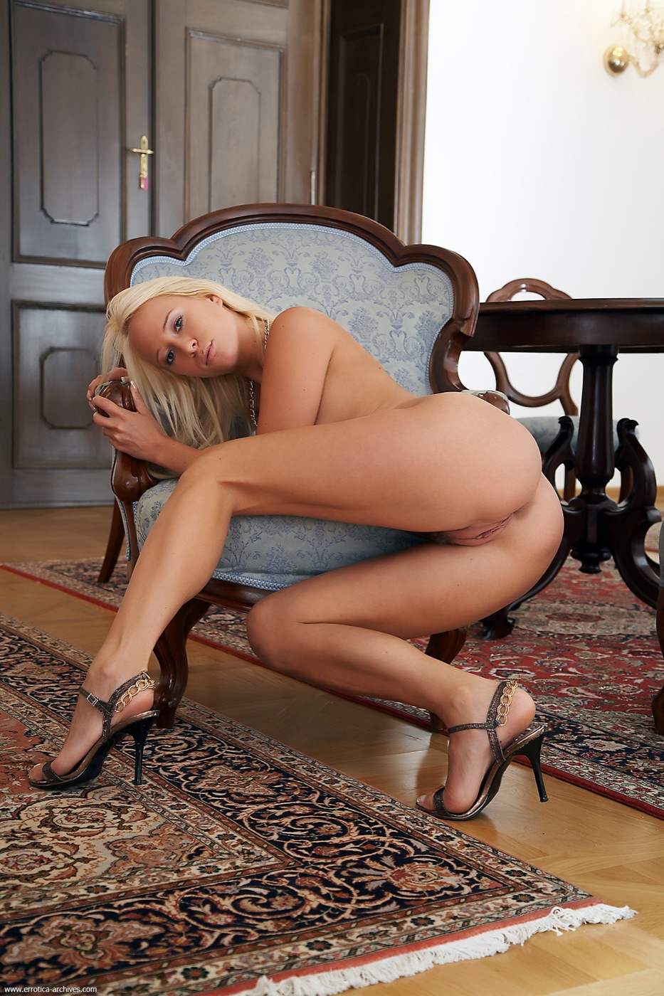 24-sayt-erotika